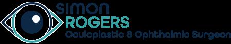 Simon Rogers Logo